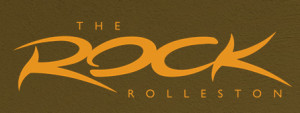 The Rock Rolly